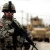 Военные США пройдут вакцинацию от свиного гриппа