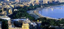 Определены сроки поставки в Азербайджан первой партии вакцины от «свиного гриппа»