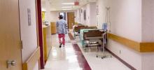 В России официально зарегистрированы первые случаи гибели от «свиного гриппа»