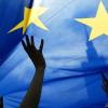 ЕС избавляется от вакцины против свиного гриппа