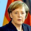 Вакцинация против свиного гриппа не вызвала энтузиазма у немцев