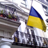 На Украине от гриппа умер 71 человек