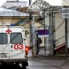 В Пинске официально зарегистрирован случай смерти от гриппа