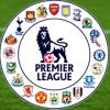 Свиной грипп наступает на Премьер-Лигу — футболистам рекомендовано «не плеваться»