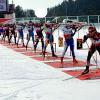 Организаторы Олимпиады в Ванкувере разработали программу по борьбе с гриппом H1N1