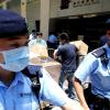 Китайские власти на местах скрывают данные о зараженных свиным гриппом