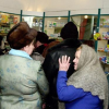 Ажиотаж в гомельских аптеках: за день выручка доходит до 12 миллионов рублей
