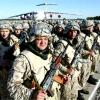 В Украине объявлен третий уровень угрозы эпидемии гриппа