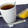 На Гомельщине растет число госпитализированных с гриппом