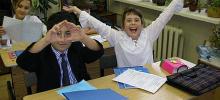 Каникулы продлены в 159 школах Витебской области