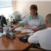 Медик: противовирусные препараты нельзя назначать всем
