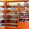 В минских аптеках по-прежнему не хватает противовирусных лекарств