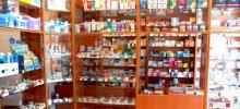 Лекарства от гриппа будут продаваться только по рецептам