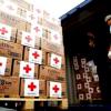 """12 стран мира готовы помочь Украине в преодолении """"свиного гриппа"""""""