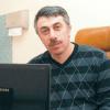 Доктор Комаровский: «Свиной» грипп как зеркало, в котором видно все…