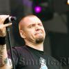 «Ляпис Трубецкой» отменили концерт в Киеве из-за свиного гриппа