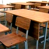 Из-за гриппа на Гомельщине не учится 91% школьников