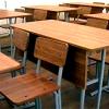 Школы Армении закроют всего на неделю