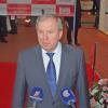 Министр здравоохранения Василий Жарко: «Сам я маску не ношу!»
