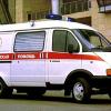 В Барановичах молодая женщина умерла от пневмонии