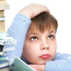 В Беларуси приостановлены занятия в 870 школах и 37 детсадах в связи с высокой заболеваемостью ОРВИ
