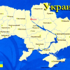 Число жертв гриппа на Украине выросло до 93