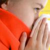 Очередной виток эпидемии гриппа ожидается в конце января — начале февраля