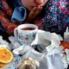 Вторую волну свиного гриппа Минздрав будет отбивать фуфломицином?