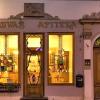 В латвийских аптеках — антигриппозная паника
