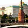 В Москве зарегистрировано почти 900 случаев заболевания гриппом А/Н1N1