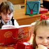 В Лиде 17 школ приостанавливают работу из-за гриппа и ОРВИ