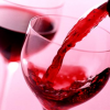 Красное вино — главный враг свиного гриппа