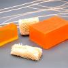 Мыло более эффективно против гриппа, нежели маски