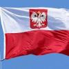 В Польше зафиксирован резкий рост заболеваемости гриппом