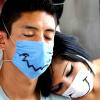 Борьба со свиным гриппом в России: между паникой и халатностью
