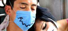 Власти Турции больше не будут сообщать о жертвах свиного гриппа