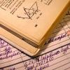 Еще в трех школах Брестской области прекращены занятия