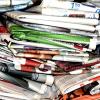 Мининформ предупредил «Нашу Ніву» за статью о свином гриппе