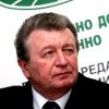 Радьков: ситуация с гриппом и ОРВИ в учебных заведениях нормализовалась