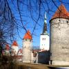 Число заболевших вирусом A/H1N1 в Эстонии резко выросло