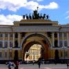 В Санкт-Петербурге объявлена эпидемия по гриппу и ОРВИ
