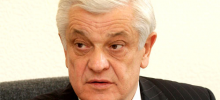 Борис БАТУРА Министерству здравоохранения: «Что вы тут расписываетесь в своей беспомощности?»