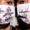 Шведская студентка придумала маску от гриппа, которая укажет на больного