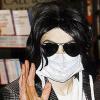 «Майкл Джексон» и «свиной грипп» стали самыми популярными поисковыми запросами года