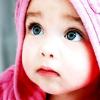 В Молдове увеличилось количество детей, больных вирусом A(H1N1)