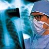Главврач больницы в Мозыре: «В течение нескольких часов картина заболевания меняется молниеносно»