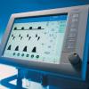 Минздрав закупит системы для искусственной вентиляции легких