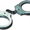 Студент саратовского вуза задержан за распространение слухов о легочной чуме
