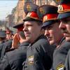 Саратовская милиция ищет распространителей слухов о случаях легочной чумы в регионе