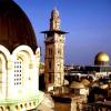 Израиль:от гриппа H1N1 умирают, но не прививаются